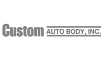Custom Auto Body Inc