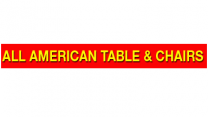 All American Table & Chair Rental
